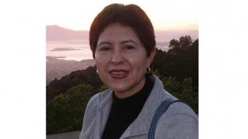 """Conferencia """"Gramáticas del espacio: Los casos del náhuatl y el purépecha"""""""