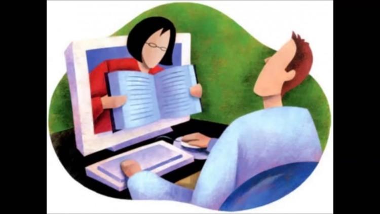 """""""Los avances en Virtualidad han impactado positivamente en los aprendizajes"""""""