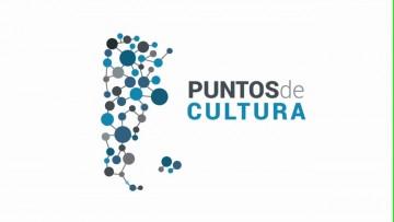 Convocatoria 2020 del Programa Puntos de Cultura