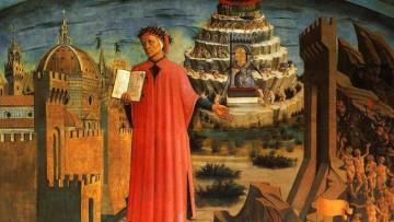 Encuentro de Cultura Medieval