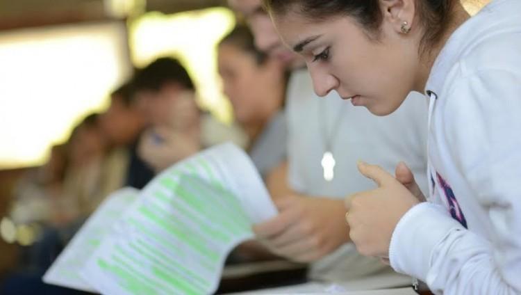 Mesas de exámenes del día 29 de mayo se trasladan al 05 de junio