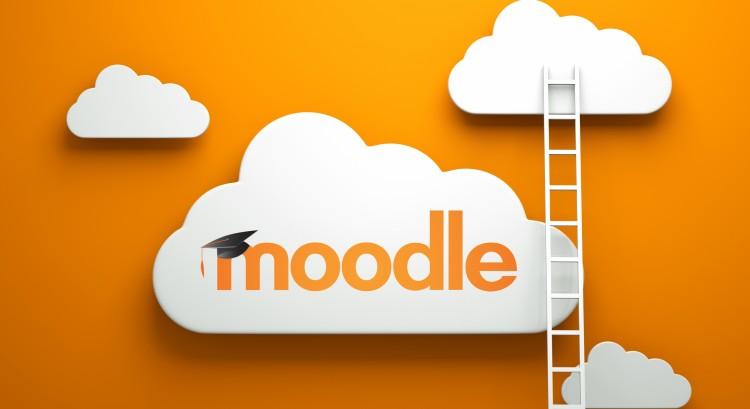 """Comunicación sobre la """"Mesa de ayuda presencial de Moodle"""""""