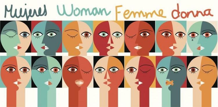 Realizarán Jornadas Internacionales de Estudios Interdisciplinarios sobre las Mujeres