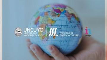 NIC: Convocatoria para equipos de cátedra del pre-grado y grado de FFyL