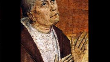 Se dictará una conferencia sobre la filosofía de Nicolás de Cusa en nuestra Facultad
