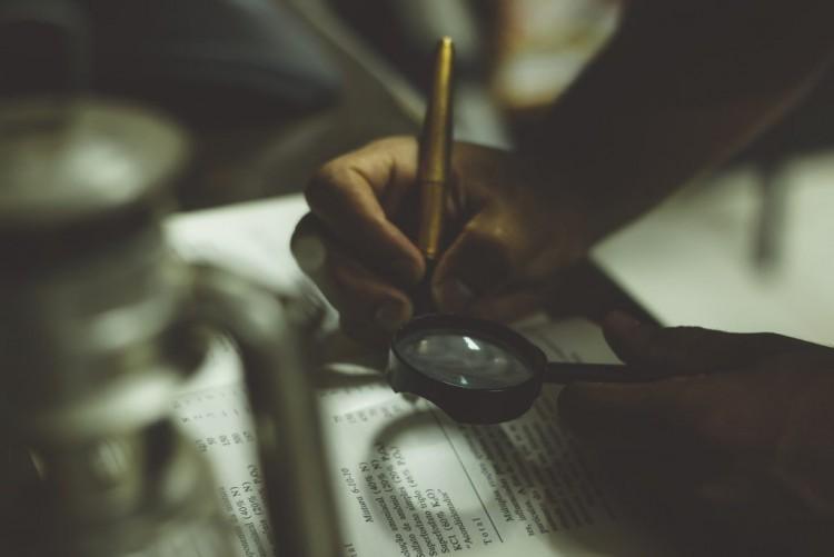 Inscripciones  abiertas para la Diplomatura instrumental en corrección de textos (ortográfica y de estilo)