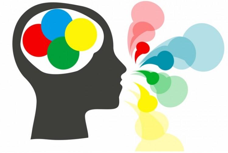 """Curso de Posgrado """"Conceptos y significados en una Gramática de Interfaces"""""""
