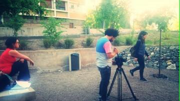 Con éxito se presentó el video institucional de la Facultad