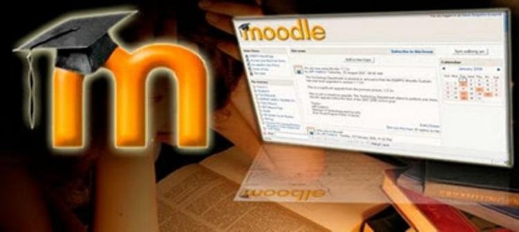 Estudiantes pueden realizar curso gratuito y en línea sobre Moodle