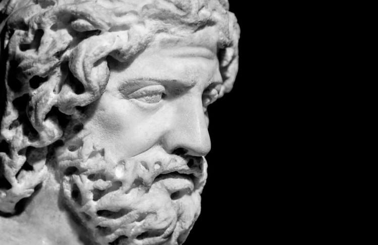 FFyL celebra el III Encuentro Internacional de Estudios sobre Antigüedad Tardía y Mundo Clásico
