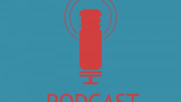 """""""Con Todas Las Letras"""" presenta sus nuevos podcasts de Geografía, Letras e Historia"""