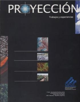 Revista N°1