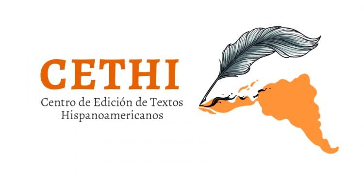 Centro de Edición de Textos Hispanoamericanos (CETHI)