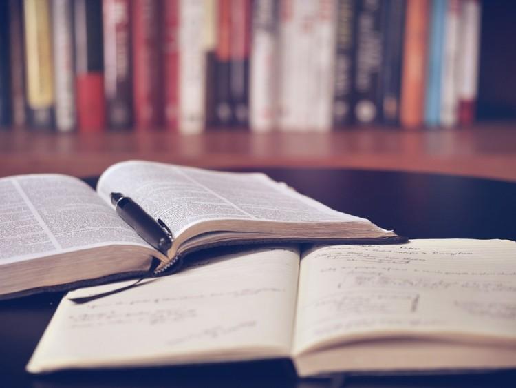 Inscripciones abiertas para Doctorados Personalizados