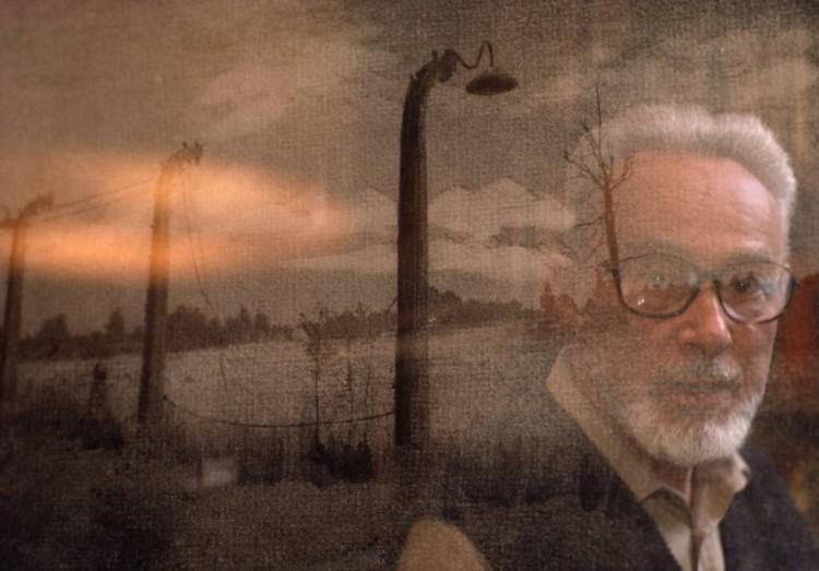 Jornada en Homenaje a Primo Levi
