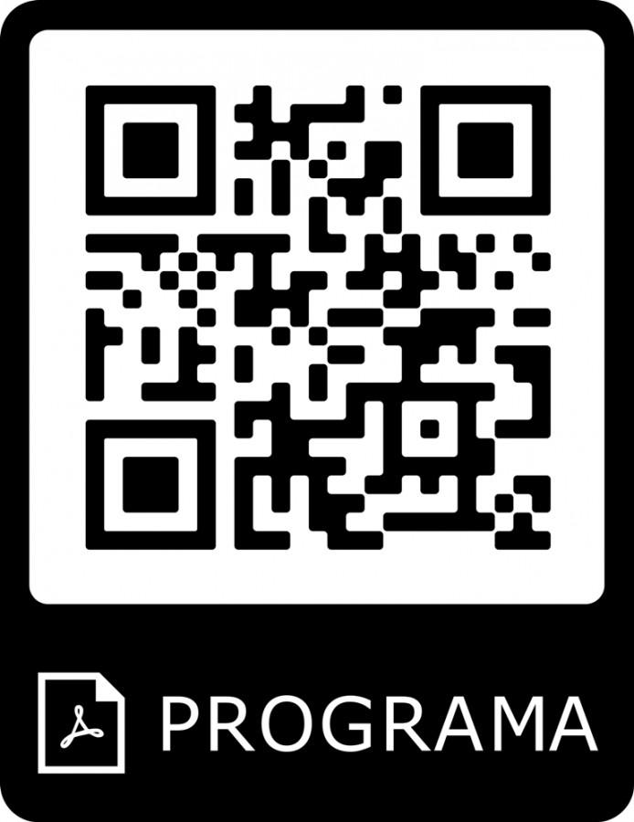 Código para descargar el programa
