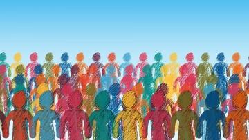 Se dictará un curso de Posgrado sobre las representaciones sociales y su aplicación en investigación