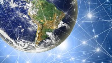 Abordarán en curso de posgrado los sistemas de información geográfica y sus aplicaciones a las Ciencias de la Tierra