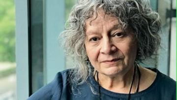 Rita Segato será Honoris Causa de la UNCUYO