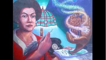 ¡Ya podés acceder a la 11va. Entrega de la lectura de Balún Canán, de Rosario Castellanos!