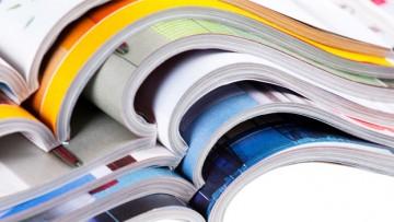 Conferencia sobre \Revistas Científicas, Publicaciones y Redes\