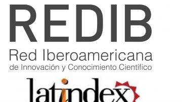Nuevas indexaciones: tres revistas de la Facultad ingresan a REDIB y una a Catálogo Latindex 2.0