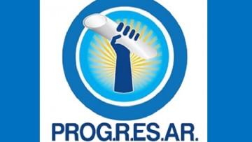 Becas Progresar: Habilitarán inscripciones desde el 1 al 31 de marzo