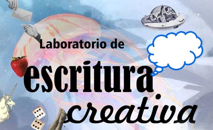 Se practicará la Escritura Creativa en un curso