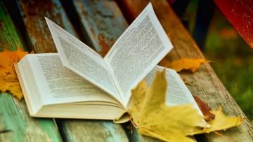 """""""Taller de lectura y análisis de textos de autores mendocinos"""""""
