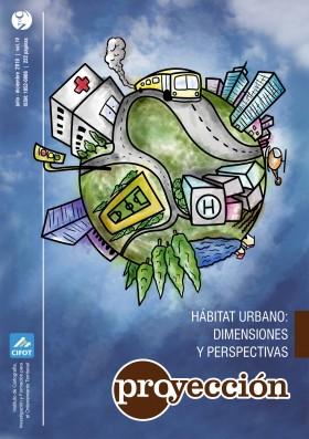 Revista N°9 - Vol. IV. Diciembre 2010