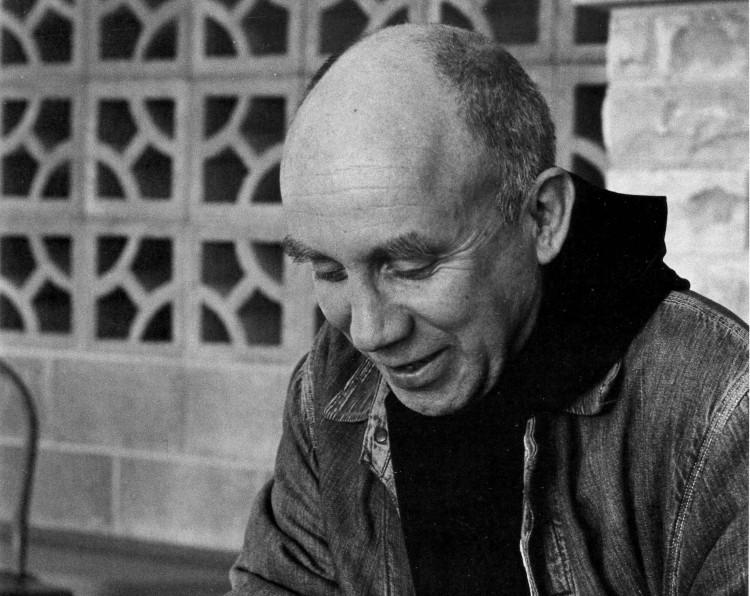 Jornadas de Estudios Interculturales en Homenaje a Thomas Merton
