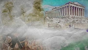 """¡Disfrutá el Ciclo de Conferencias  """"Ecos de la Antigüedad"""" en nuestro canal de Youtube!"""