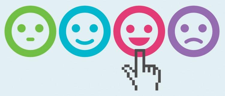Estrategias para la Gestión de las Emociones en Instituciones Educativas