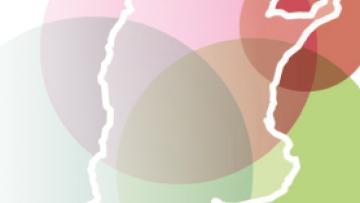 V Jornadas Nacionales: Literatura de las Regiones Argentinas y I Jornadas Internacionales sobre Literatura y Regionalidades