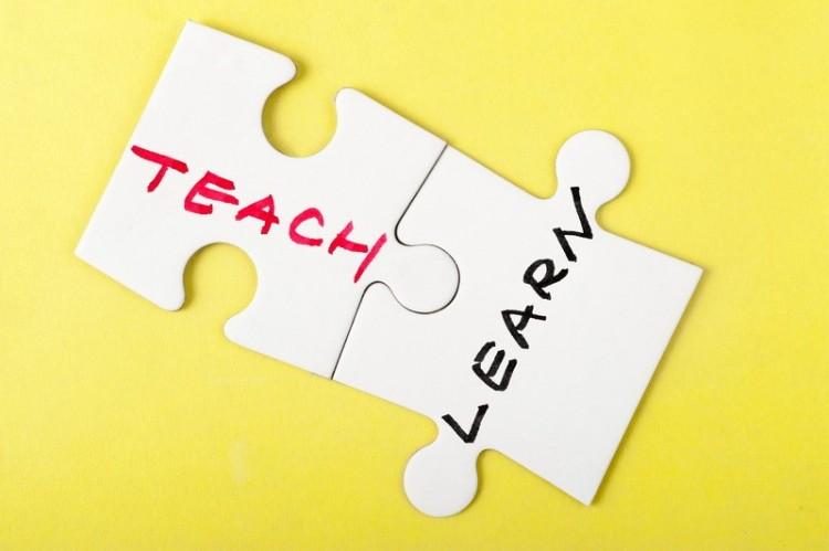 Curso virtual sobre la enseñanza de inglés como lengua extranjera