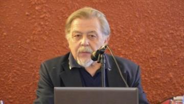 """Conferencia on line:  """"Ateísmo y Teísmo en el Siglo XXI"""""""