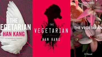 """¡Comienza la lectura de """"La vegetariana"""" de Han Kang!"""