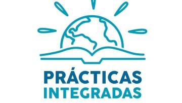 Pedí el enlace para la Reunión informativa de las Prácticas Integradas