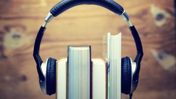 """Este miércoles Con Todas Las Letras emite los podcasts de """"Hablemos bien sin mirar a quién"""", """"¡Cuento con voz…y con vos!"""" y """"Nosce te ipsum"""""""