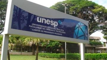 Presentación del Programa de Estudios de Grado y Posgrado de la Universidad Estadual Paulista de Brasil