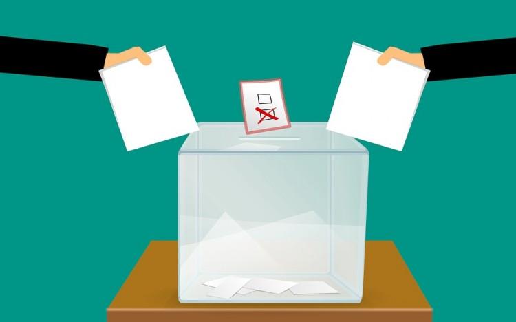 Padrones definitivos para las Elecciones a Directores/as de Departamentos