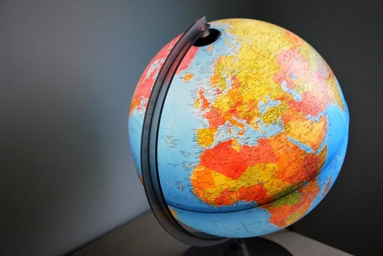 Primer Coloquio Nacional sobre Gestión de la Internacionalización de la Educación Universitaria