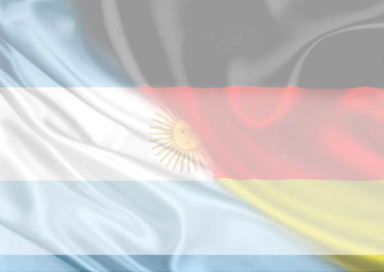 Estudiar e investigar en países de lengua alemana