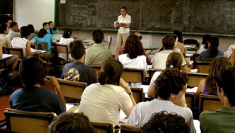 Ciclo de Profesorado para Profesionales Universitarios: inscripciones abiertas