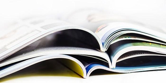 Taller \Estrategias para la edición y gestión de publicaciones científicas\