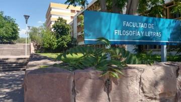 Comunicado de la Secretaría de Extensión Universitaria