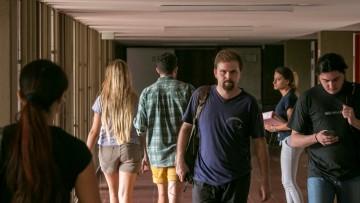 Convocatoria para beca de prestación de servicios en la fotocopiadora del Centro de Estudiantes