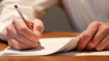 Curso ¿Cómo evaluar la calidad de los textos escritos? Propuesta de instrumentos y metodología de evaluación