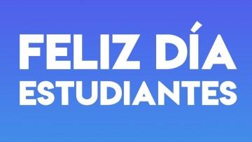 21 de septiembre: ¡Feliz día, estudiantes!
