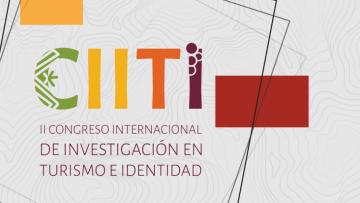 ¡El CIITI ya tiene Página Oficial!